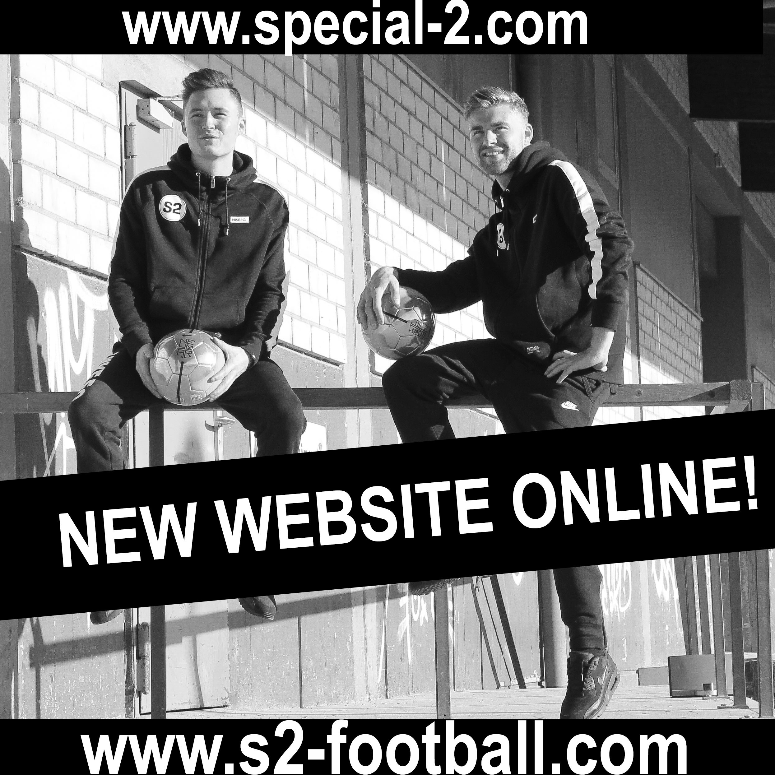 New-Website-online